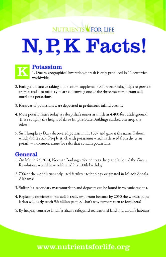 NPK Card_Page_2