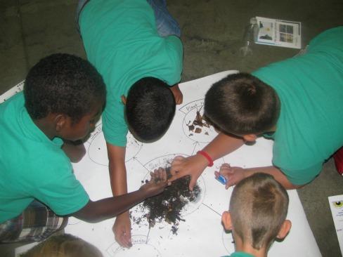 Soil for kids image search results for Soil for children