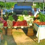 top-10-reasons-to-take-your-family-to-the-farmers-market