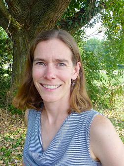 teacher-spotlight-leslie-meredith