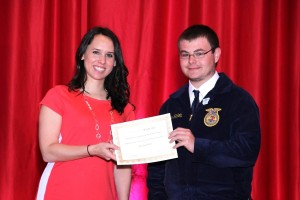 AR FFA Convention2
