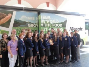 FFA Fl state convention5