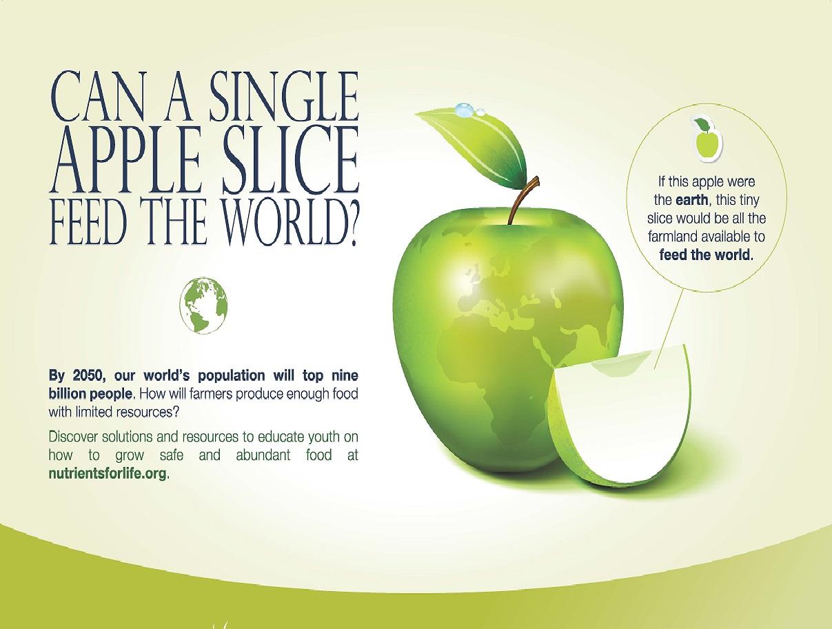 nfl-US_apple-poster2014_en_vf