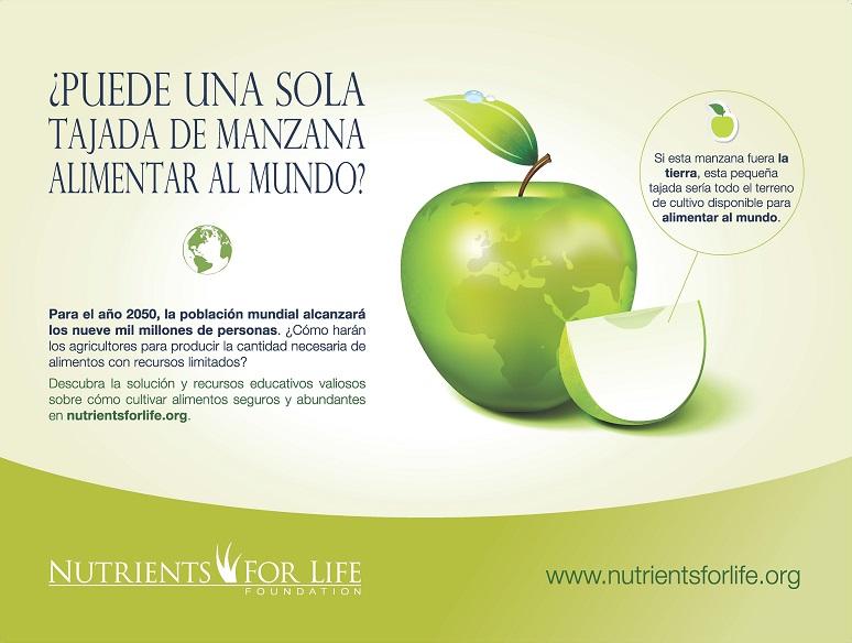 nfl-US_apple-poster2014_sp_vf