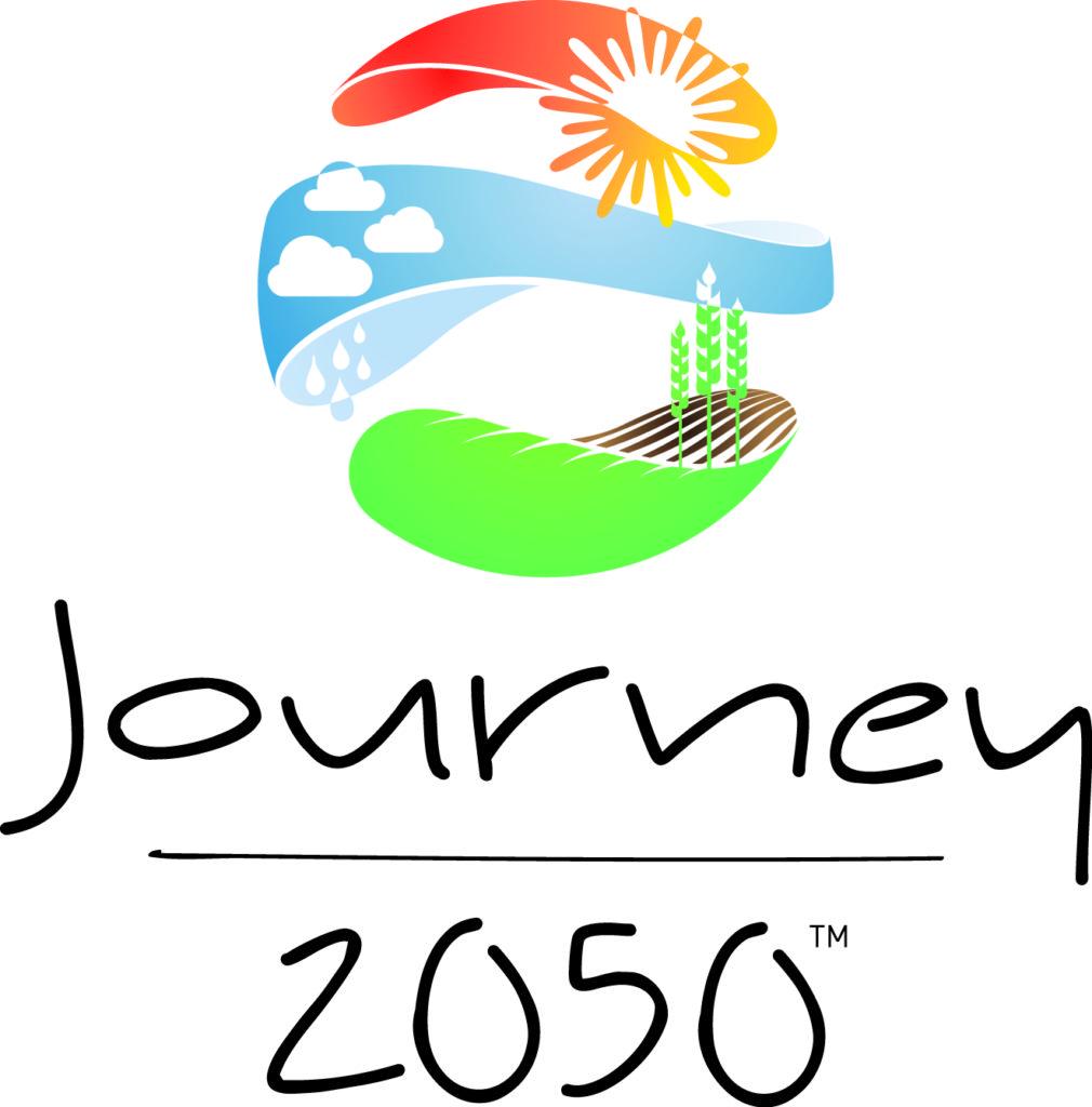 journey-2050-final-logo-illustrated_high_cmyk